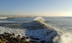 Cabedelo-wave