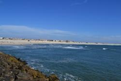 Praia-da-Barra