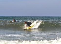 Surfing-in-Aveiro