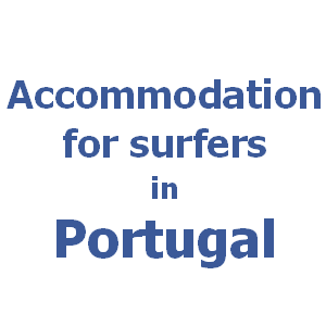 surf-accommodation-portugal