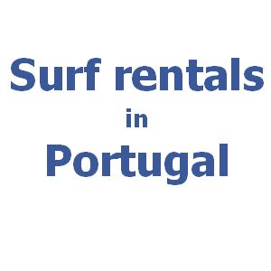 surf-rentals-portugal