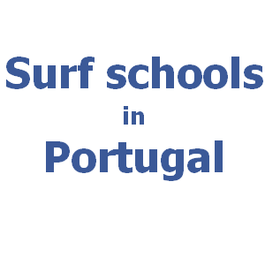 surf-schools-portugal