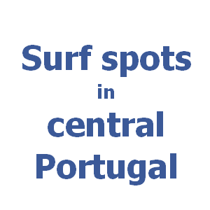 surf-spots-central-portugal