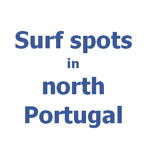 surf-spots-north-portugal