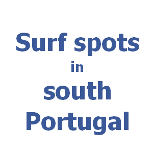 surf-spots-south-portugal