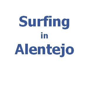 surfing-in-alentejo