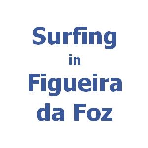 surfing-in-figueira-da-foz