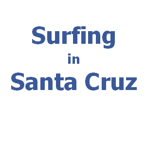 surfing-in-santa-cruz