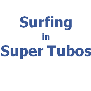 surfing-in-super-tubos