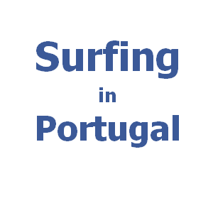 surfing-portugal