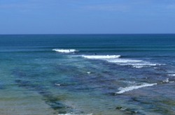 Lagido-surf-spot