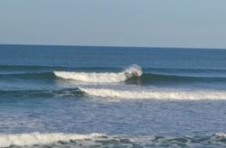 Lagido-surfing-spot