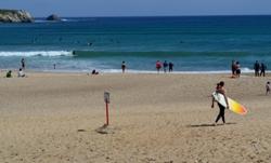 Surfing-at-Prainha